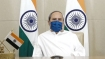 Reactivated system to tackle rise in COVID-19 cases: Naveen Patnaik at meeting with PM