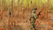 Rural activity with an urban reach: Why the naxals in the cities have to be dealt with more firmly