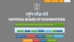 NEET PG Admit Card 2021 to be released soon: Check date