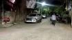 NIA raids: Journalist passed information about police movement to naxalites
