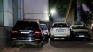 Ambani security scare: NIA seizes another Mercedes