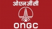 3 ONGC personnel abducted by ULFA in Assam