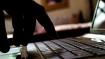 Online fraudsters trick Pune woman of Rs 3.98 crore