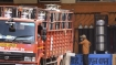 'Petty politics': Piyush Goyal slams Thackeray after Maharashtra complains of oxygen shortage