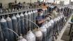 Covid-19: Two Noida hospitals declare oxygen shortage