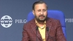 Will raise our climate ambitions but not under pressure: Javadekar