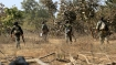 Chhattisgarh encounter: Pic of abducted jawan surfaces on social media