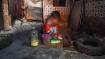 Bhopal: 11-year-old boy found dead, cops suspect accidental strangulation with soft toys