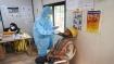 Mumbai: BMC receives 90,000 Covishield doses amid complaints of shortage