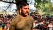 Abducted CoBRA jawan Rakeshwar Singh Manhas released by Naxals after six days of captivity