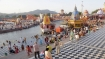 Kumbh COVID test scam: Uttarakhand police forms SIT