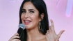 Actor Katrina Kaif tests positive for COVID19; she is under home quarantine