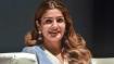 Akshaye Khanna, Raveena Tandon team up for web series 'Legacy'