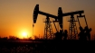 India to buy one-third less oil from Saudi Arabia next month