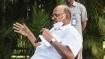 Maharashtra COVID-19 situation 'grim', Centre cooperating: Sharad Pawar
