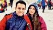 Mumbai based couple acquitted in Qatar drug case