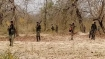 Naxal who executed Sukma attack was trained by LTTE in ambush tactics