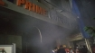 Four dead in Thane hospital fire: Rs 5 lakh compensation announced