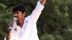 EC notice to DMK leader Udhayanithi Stalin for alleged remarks on Swaraj, Jaitley