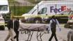 US FedEx mass shooting: 4 Sikhs among 8 dead