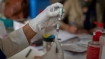 With emergency approvals, India expands basket of vaccines for domestic use