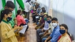 Day 91: India's COVID-19 vaccination drive touches 12 crore mark