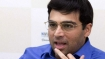 Five-time world chess champion Viswanathan Anand's father dies at the age of 92