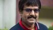 Tamil actor Vivek passed away