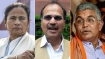 West Bengal Election 2021 Phase 6 Voting: List of 43 constituencies and key candidates