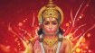 Hanuman Jayanti 2021: Purnima Tithi timings, wishes and messages that you can share