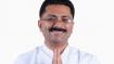 Kerala minister K T Jaleel resigns following Lok Ayukta's adverse finding