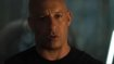 Fast & Furious 9 trailer: We are crazy, says Vin Diesel on taking flight to space