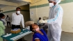 Coronavirus chaos: 31 COVID-19 patients escape from Tripura care centre; Railway authorities on alert