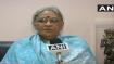 Congress leader, Vajpayee's niece Karuna Shukla dies of COVID-19