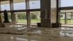 3.3 magnitude earthquake hits Assam's Sonitpur