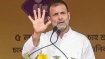 Why has Rahul Gandhi cancelled his poll rallies in Bengal