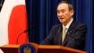 Japan PM Yoshihide Suga postpone planned visit to India, Philippines