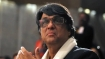 I am perfectly alright: Veteran actor Mukesh Khanna dismisses death rumours