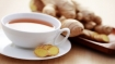 Happy Tea Day 2021: Wishes, Quotes, Messages, Images, WhatsApp Status For International Tea Day