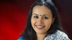 Meet Veena George, first woman journalist-turned-politician as minister in Kerala