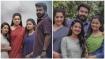 Mohanlal's 'Drishyam 2' set for Hindi remake