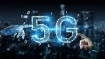 China kept out of 5G trials in India