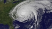 Cyclone Yaas: Low-pressure on Bay of Bengal, likely to intensify into storm, strike Odisha coast on May 26