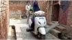 Cylinder waali bitiya: Meet Shahjahanpur's 26-year-old Arshi who helps everyone with oxygen