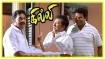 Tamil comedian Pandu dies of COVID-19