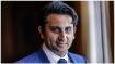 SII CEO Adar Poonawalla exits Panacea Biotec; Sells entire stake for Rs 118 crore