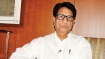 Rashtriya Lok Dal President Chaudhary Ajit Singh, dies due to Covid-19 at 82; PM Modi condoles