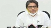 Centre set to initiate disciplinary action against West Bengal chief secretary