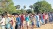 No objection to use of 'Krishnapatnam medicine': Andhra Pradesh govt