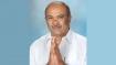 DMK's Appavu set to be elected TN Assembly Speaker